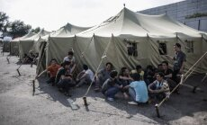 Krievijas tukšos ciemus jāaizpilda ar Austrumāzijas imigrantiem, piedāvā politiķis