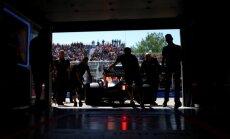 'Red Bull' pāriet uz 'Honda' dzinējiem