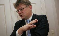 Štokenbergs kļuvis par LIAA pārstāvniecības vadītāju Dubaijā