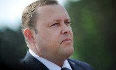 Kozlovskis samitā ASV pārrunājis cīņu pret ekstrēmismu