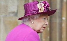 Сестра Меган Маркл пожаловалась на оскорбление со стороны королевы