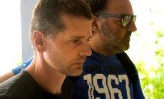 Grieķijā aiztur ASV meklētu krievu par miljardu krāpšanas shēmas plānošanu