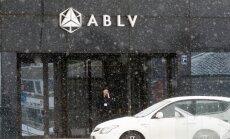 Fakti un skaitļi: kas ir Latvijas trešā lielākā banka 'ABLV Bank'