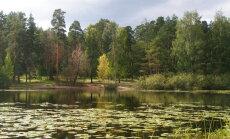 Latvijā nepastāv būtiski apdraudējumi gaisa un ūdens kvalitātei, secināts pētījumā