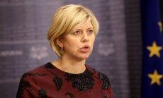 Čakša apstiprina Lietuvas dienestu veiktu pratināšanu, tomēr detaļās neieslīgst