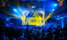 Kāda būs informācijas un zināšanu nākotne: DELFI skatuve 'Digital Freedom Festival'