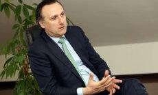 'PrivatBank' pārtraukusi sadarbību ar augsta riska klientiem