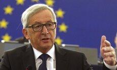 В ЕС считают введение Анкарой смертной казни самой крайней чертой