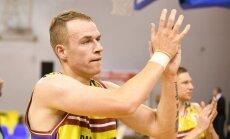 'Ventspils' samazina izredzes uz Čempionu līgas izslēgšanas turnīru