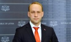 5000 eiro alga vadītājiem un 7000 atlaisto – valsts pārvaldes reforma