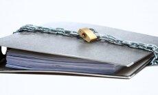 Anulē ieguldījumu pārvaldes sabiedrības 'LKB Asset Management' licenci