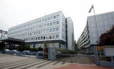 СМИ: Власти КНДР зарабатывают валюту с помощью хостела в Берлине