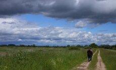 Aicina iesūtīt stāstus septiņiem valstiskuma maršrutiem Latvijas izzināšanai un apceļošanai