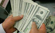 ASV skolnieku izsmietai autobusa kontrolierei saziedo 700 000 dolāru