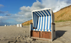 ФОТО: 10 лучших морских курортов Германии
