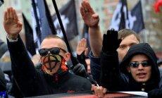 Populisti ir jāuzveic pirms ir par vēlu, aicina 'The Economist'