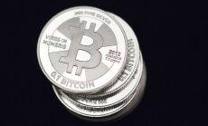 Tiesvedība par 10 miljardiem dolāru varētu atklāt 'bitcoin' radītāju