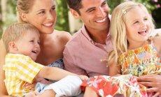 Воспитание по знакам зодиака: звездные подсказки для родителей