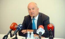 Muižnieks mudina Latviju nepieļaut nepilsonības turpināšanu