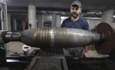 Kas Sīrijā pēc kara būs citādi? 3. daļa – agonējošā ekonomika
