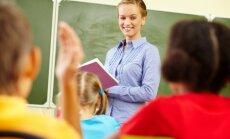 В одном учебном заведении четверть педагогов не владели госязыком на нужном уровне