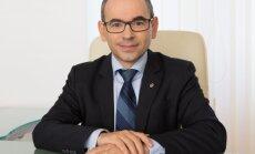 Par 'AvtoVAZ' prezidentu kļuvis bijušais 'Dacia' markas vadītājs