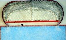 Tretjaks: jauno vārtsargu skola ir svarīga gan Krievijas, gan Latvijas hokejam