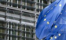 ES dalībvalstis vienojas par kopīgām vadlīnijām aizsardzības jomā