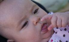CSP: Jaundzimušā mātes vidējais vecums Latvijā – 29,8 gadi