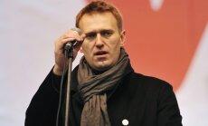 """ЕСПЧ присудил в пользу Навального 56 тысяч евро по делу """"Кировлеса"""""""