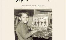 'Mielavs un Pārcēlāji' izdos CD ar nospiedumus apziņā atstājušām dziesmām
