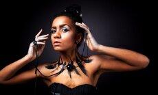 'LMT Summer Sound' mākslinieku sarakstu papildina Aminata, 'Ryga' un citi