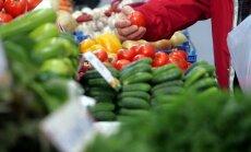 Ko ēdīsim nākamgad? Pašmāju speciālisti prognozē 2015. gada 'top' pārtikas produktus un tendences
