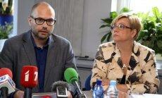 NEPLP aptur lēmumu par 'Pieci.lv' atskaņotās Latvijā radītās mūzikas proporciju