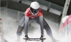 Priedulēna Phjončhanas olimpiskajās spēlēs izcīna septīto vietu
