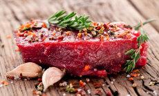 Iepirkumu ceļvedis: kā izvēlēties vislabāko gaļas gabalu dažādām maltītēm