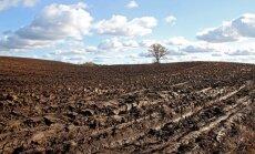 ST vēršas ES Tiesā par normu, kas atceļ iespēju mantot lauksaimnieku pensiju