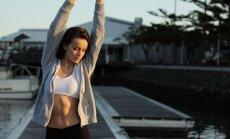 36 наиболее эффективных способов сжечь до 1000 килокалорий в час