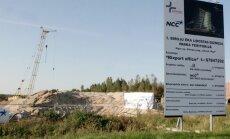 Lidostas biznesa parka attīstītāji Vašingtonas šķīrējtiesā iesniedz prasību pret Latviju