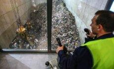 'Eesti Energia' jaunajā atkritumu pārstrādes spēkstacijā investēti 105 miljoni eiro