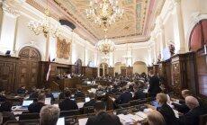 3390 Līvānu novada iedzīvotāji aicina Saeimas deputātus nebalsot par izglītības reformas virzību