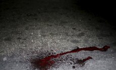 Ingušijā nogalināti divi Krievijas ceļu policisti