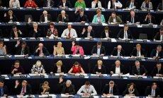 'Delfi' no Strasbūras: ES piektais solis cīņā ar 'neredzamo' ekonomiku