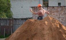 Turpināsies Valmieras vasaras teātra festivāla pasākumi