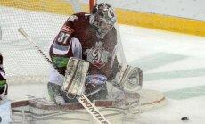 'Dinamo' Cerības kausa pirmajā mačā piedzīvo nepatīkamu zaudējumu 'Donbass'