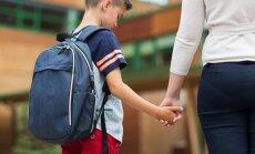 RACA: pēc skolu tīkla optimizācijas iedzīvotāji pametīs reģionu novadus