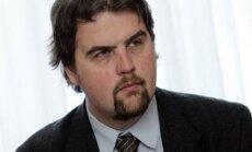 Ivars Ījabs, 'Rīgas Laiks': Par Krieviju un morāles atskurbtuvi