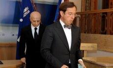 Суд взыскал с Каргина и Красовицкого 126 638 евро в пользу Reverta