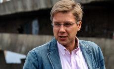 Ušakovs: Zolitūdes izmeklēšanas komisija nav bijusi 'brīva no visādu kaimiņu ietekmes'