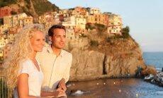 Atvaļinājums pie Vidusjūras. 10 idejas ikvienai gaumei